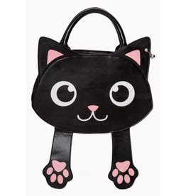 fantasy Banned Bag of Tricks Handbag