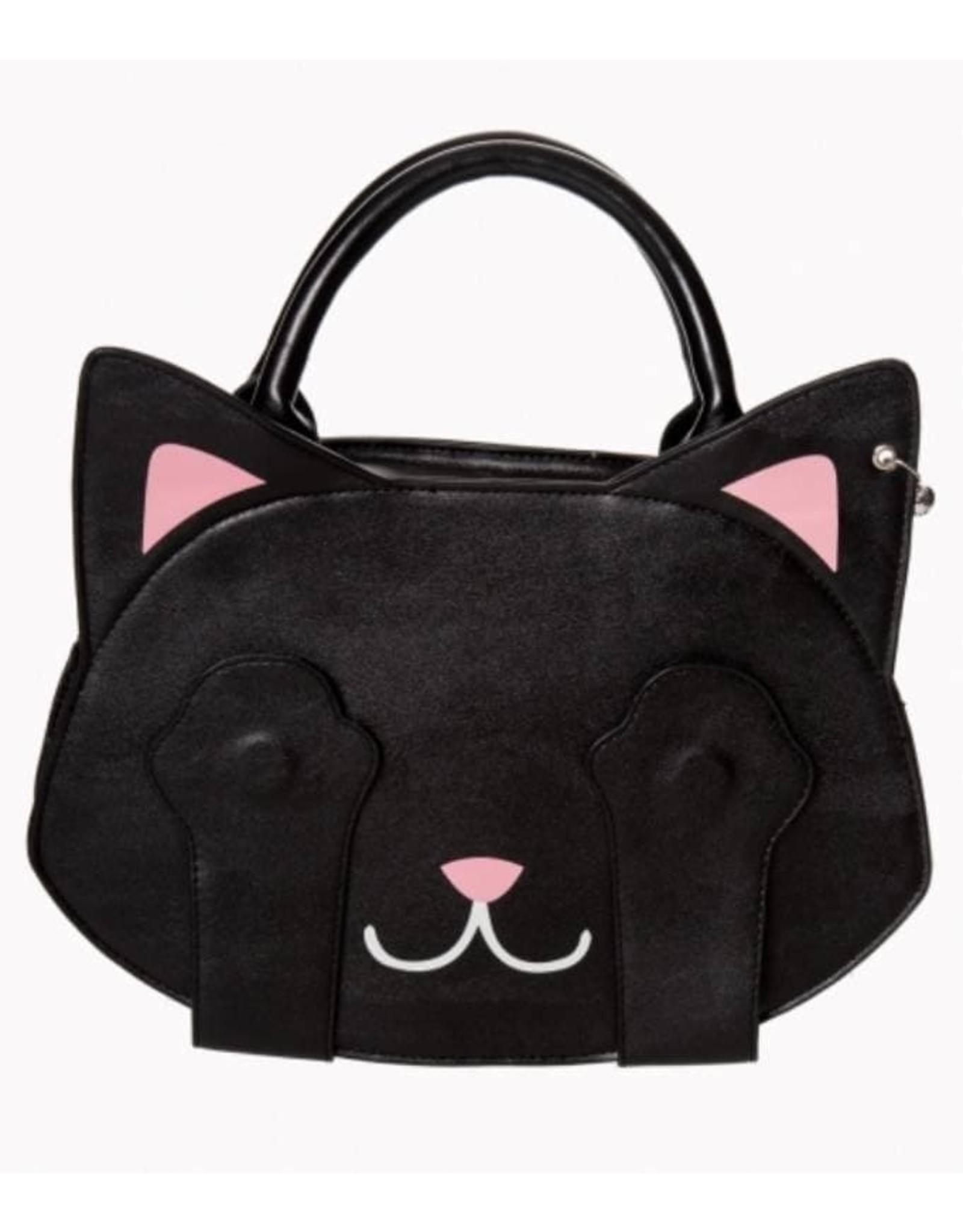 fantasy Fantasy tassen - Banned Bag of Tricks Handtas