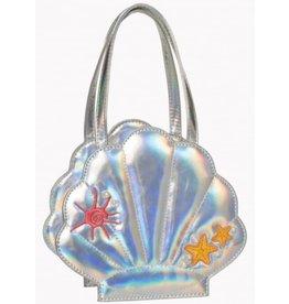 Ariel Banned Ariel Fantasy bag