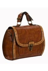 Steampunk Steampunk bags Gothic bags - Banned bag Stevie Steampunk