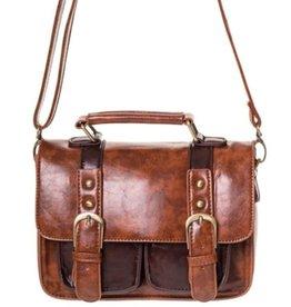 Banned Banned Leila Vintage shoulderbag