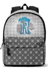 Harry Potter Harry Potter bags - Harry Potter Ravenclaw backpack 43cm