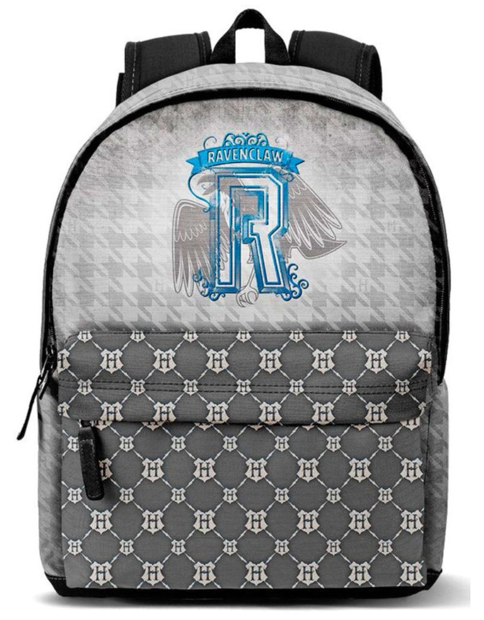 Karactermania Harry Potter tassen - Harry Potter Ravenclaw rugzak 43cm