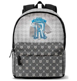Karactermania Harry Potter Ravenclaw backpack 43cm