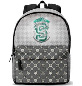 Harry Potter Harry Potter Slytherin backpack 43cm