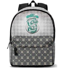 Katactermania Harry Potter Slytherin backpack 43cm