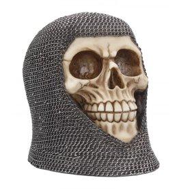 Alator Skull Hard Days Knight - Nemesis Now