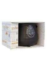 Paladone Tankards and goblets - Harry Potter Cauldron Ceramic Mug