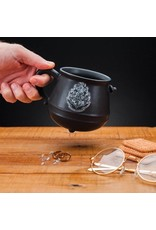Paladone Bekers en kelken - Harry Potter Ketel mok Cauldron