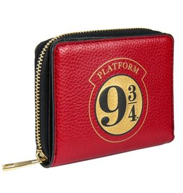 Cerda Harry Potter Patform 9 3/4 wallet