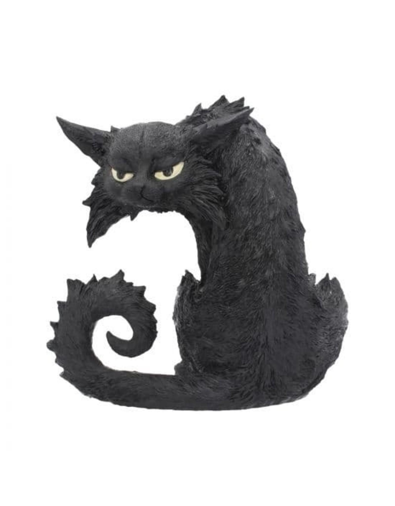 Alator Collectables - Cat figurine Spite 25,5 cm - Nemesis Now