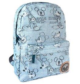 Disney Disney Mickey comics backpack 44cm