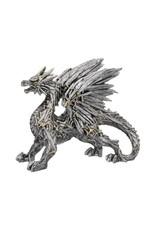 Alator Collectables - Swordwing Dragon figurine  - Nemesis Now