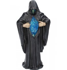 Alator Eternal Soul Reaper Figurine with LED light - Nemesis Now