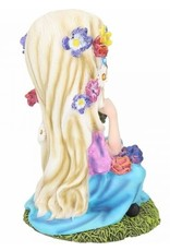 Jasmine Becket-Griffith Collectables - Strangeling  Flora by Jasmine Becket-Griffith