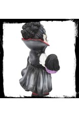 Nemesis Collectables - Cosplay Kids Scarlet Fangs by Nemesis
