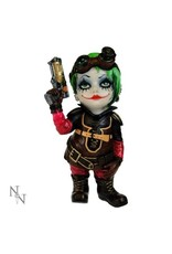 Nemesis Collectables - Cosplay Kids Jokers Mischief by Nemesis