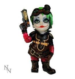 Nemesis Cosplay Kids Jokers Mischief 0743