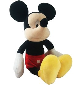 Disney Disney plush Mickey Mouse 40cm
