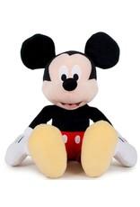Disney Merchandise pluche en figuren - Disney pluche Mickey Mouse 53cm