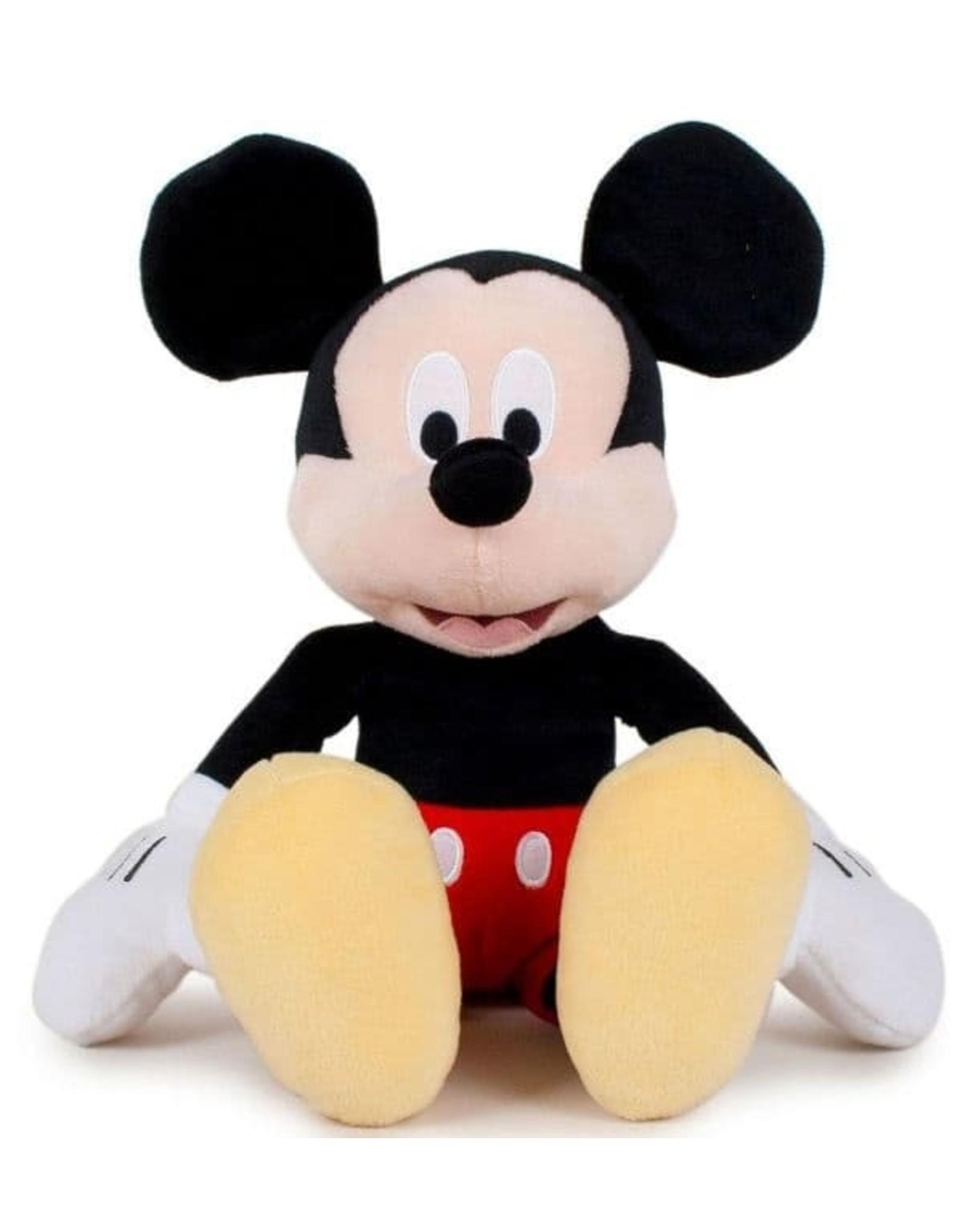 Disney Merchandise plush and figurines - Disney plush Mickey Mouse 53cm