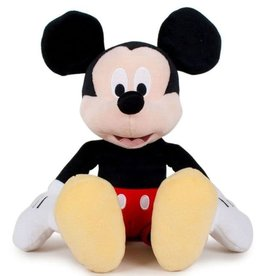 Disney Disney plush Mickey Mouse 53cm