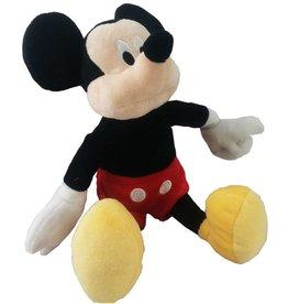 Disney Disney pluche Mickey Mouse 28cm