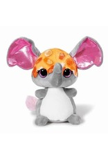 Nici Toys - Nici Aloiso Pluche pop 16cm