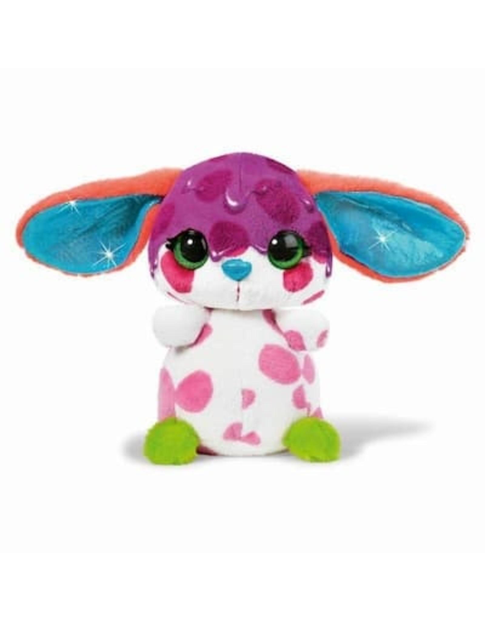 Nici Toys - Nici Bluffy pluche pop 16cm