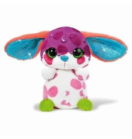 Nici Nici Bluffy plush doll 16cm