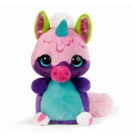 Nici Nici Blibbs plush unicorn 16cm
