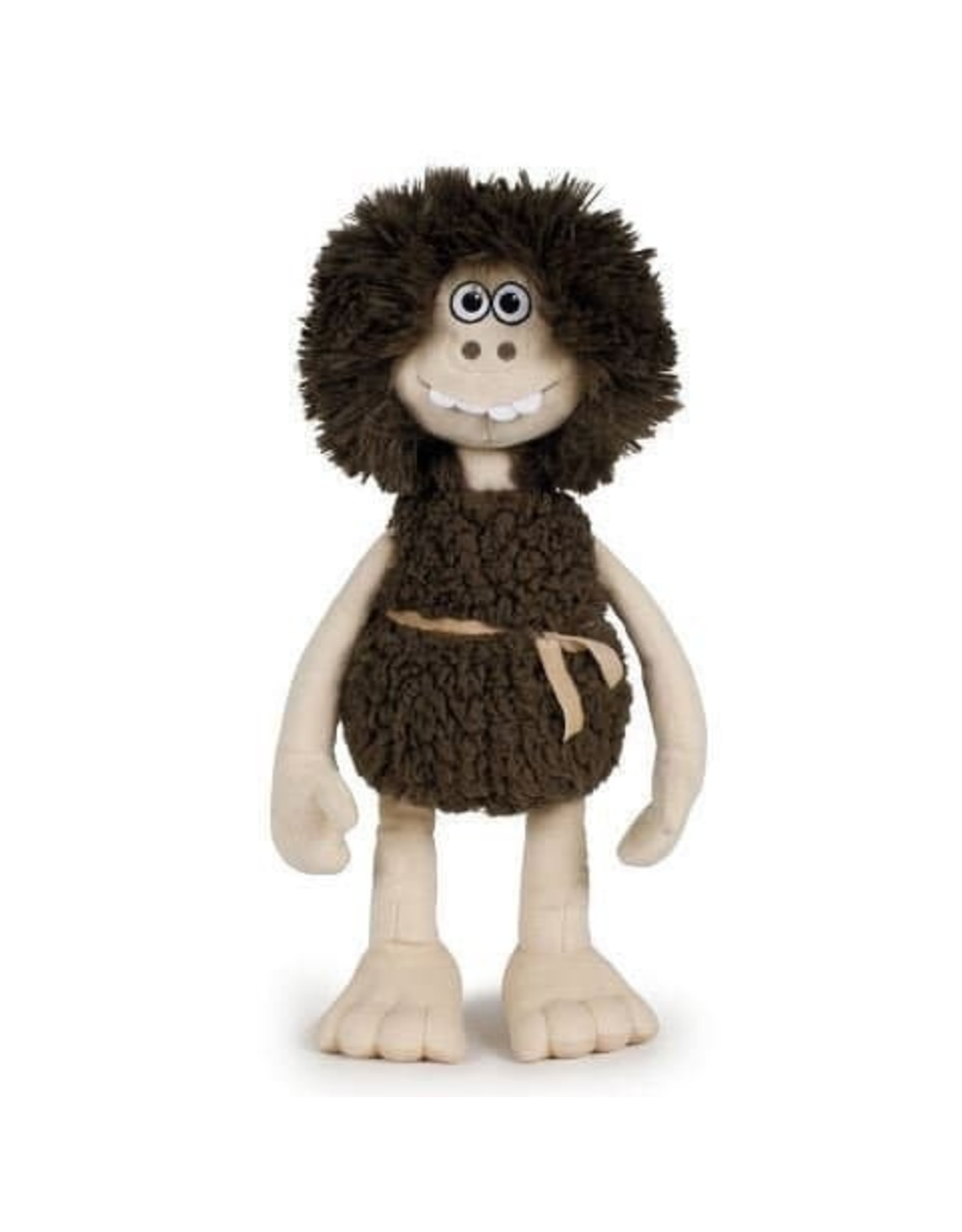 Early man Merchandise toys - Early Man Dug pluche pop