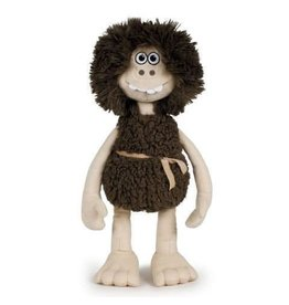 Early man Early Man Dug Plush doll
