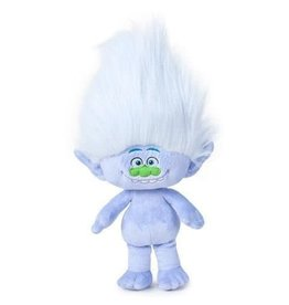 Trolls Diamond Trolls Pluche pop