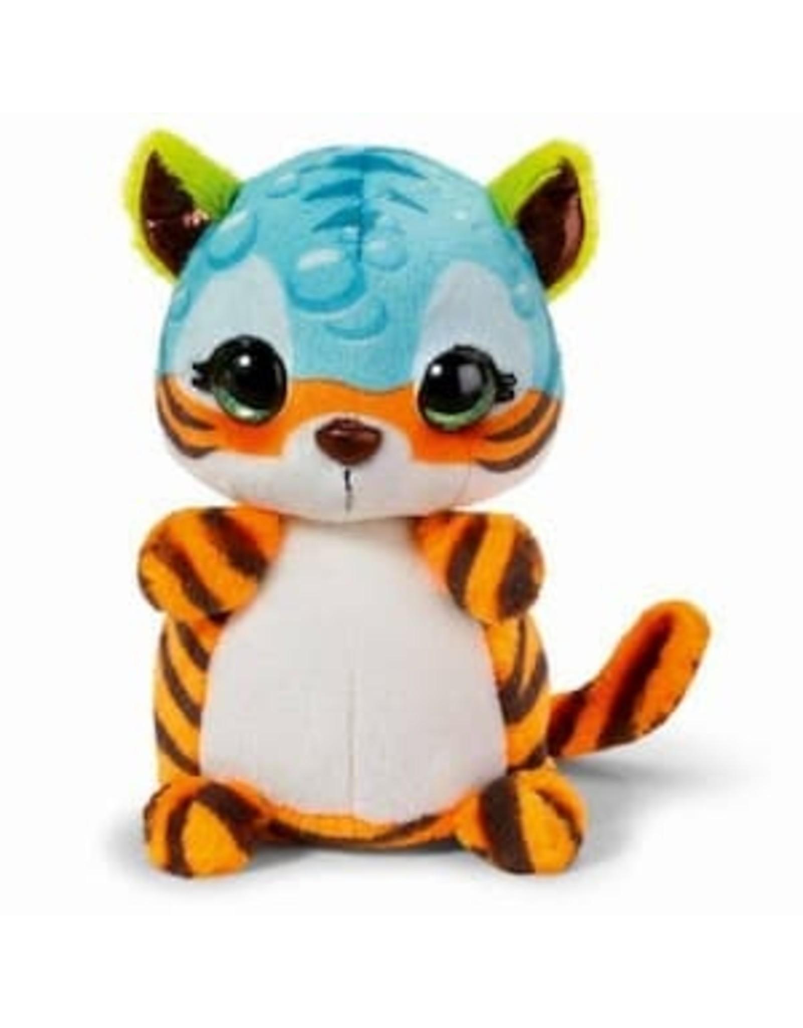 Nici Toys - Nici pluche Fraff