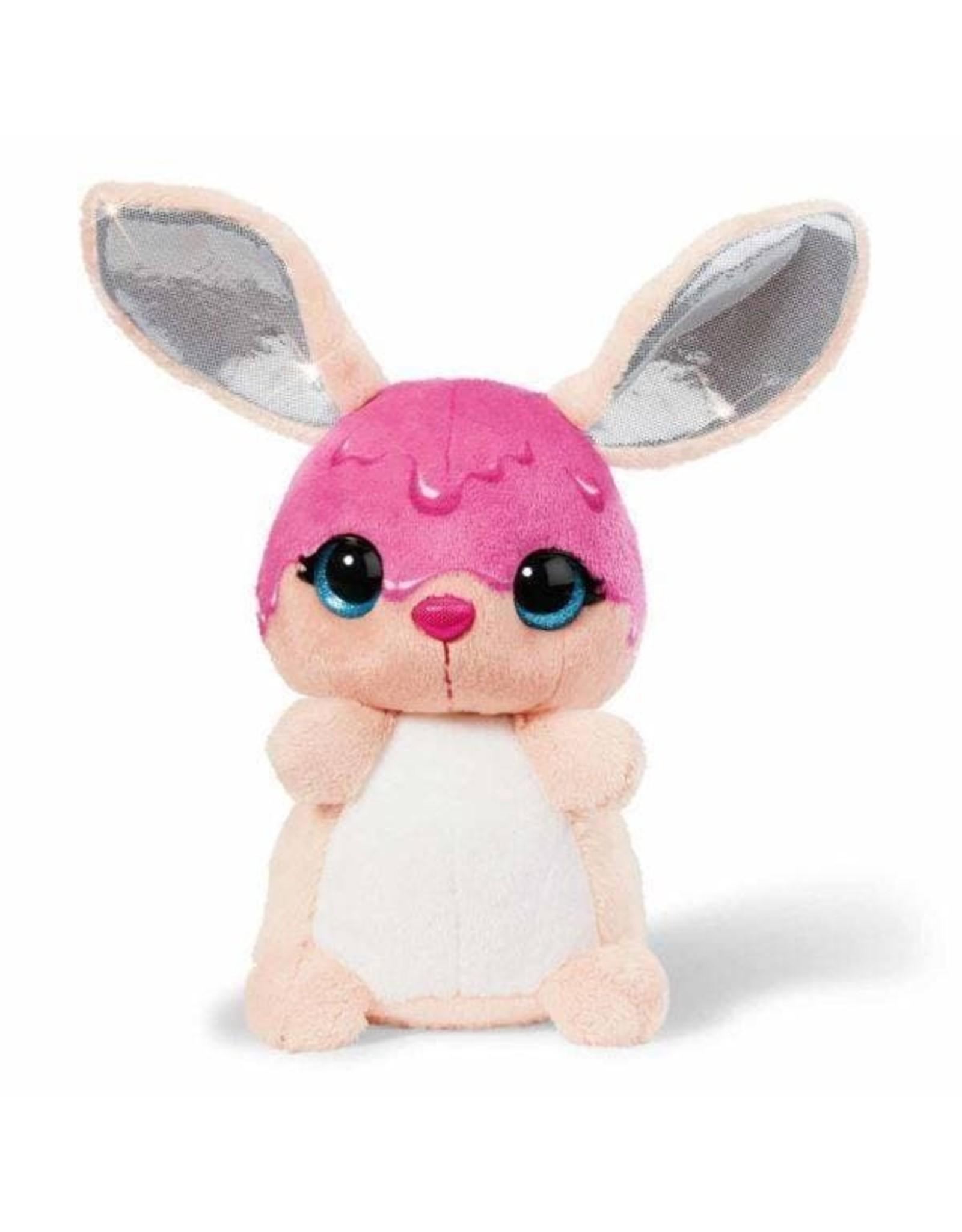Nici Toys - Nici Pluche Tofflemoffle