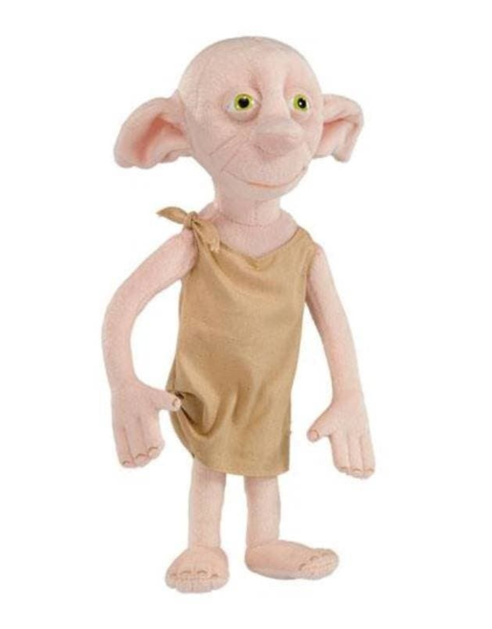 Harry Potter Merchandise toys - Harry Potter Dobby Pluche