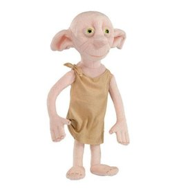 Harry Potter Harry Potter Dobby Pluche