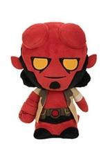 Lionsgate Merchandise toys - Hellboy pluche