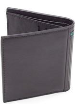 Difuzed Merchandise portemonnees - Playstation 2 portemonnee met geborduurd logo