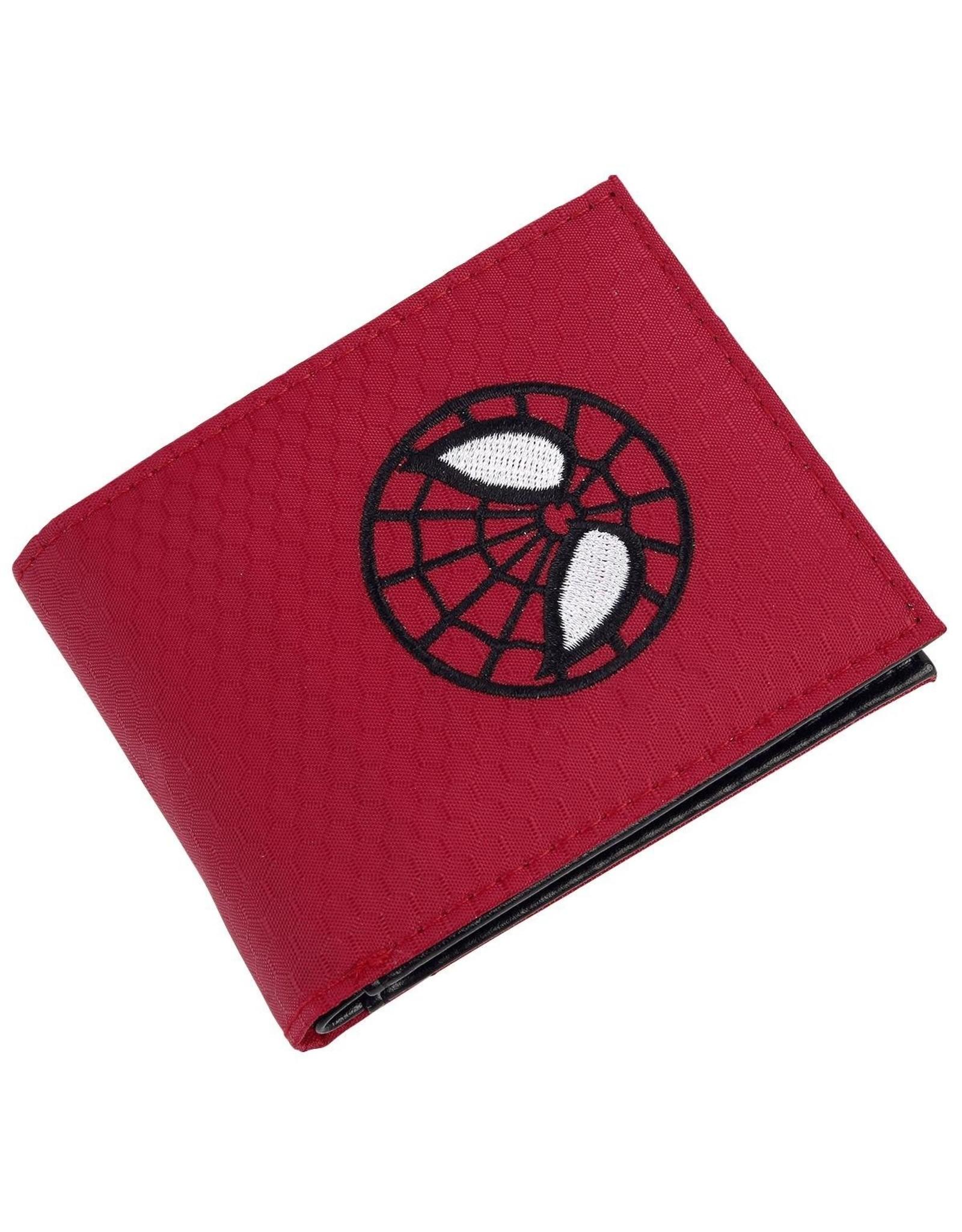 Marvel Marvel tassen en portemonnees - Marvel portemonnee Spider-Man