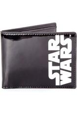 Star Wars Merchandise wallets - Star Wars Logo wallet