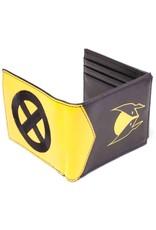 Marvel Merchandise portemonnees - Marvel Wolverine portemonnee