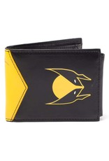 Marvel Merchandise wallets - Marvel Wolverine wallet