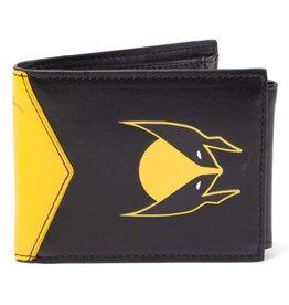 Marvel Marvel Wolverine portemonnee