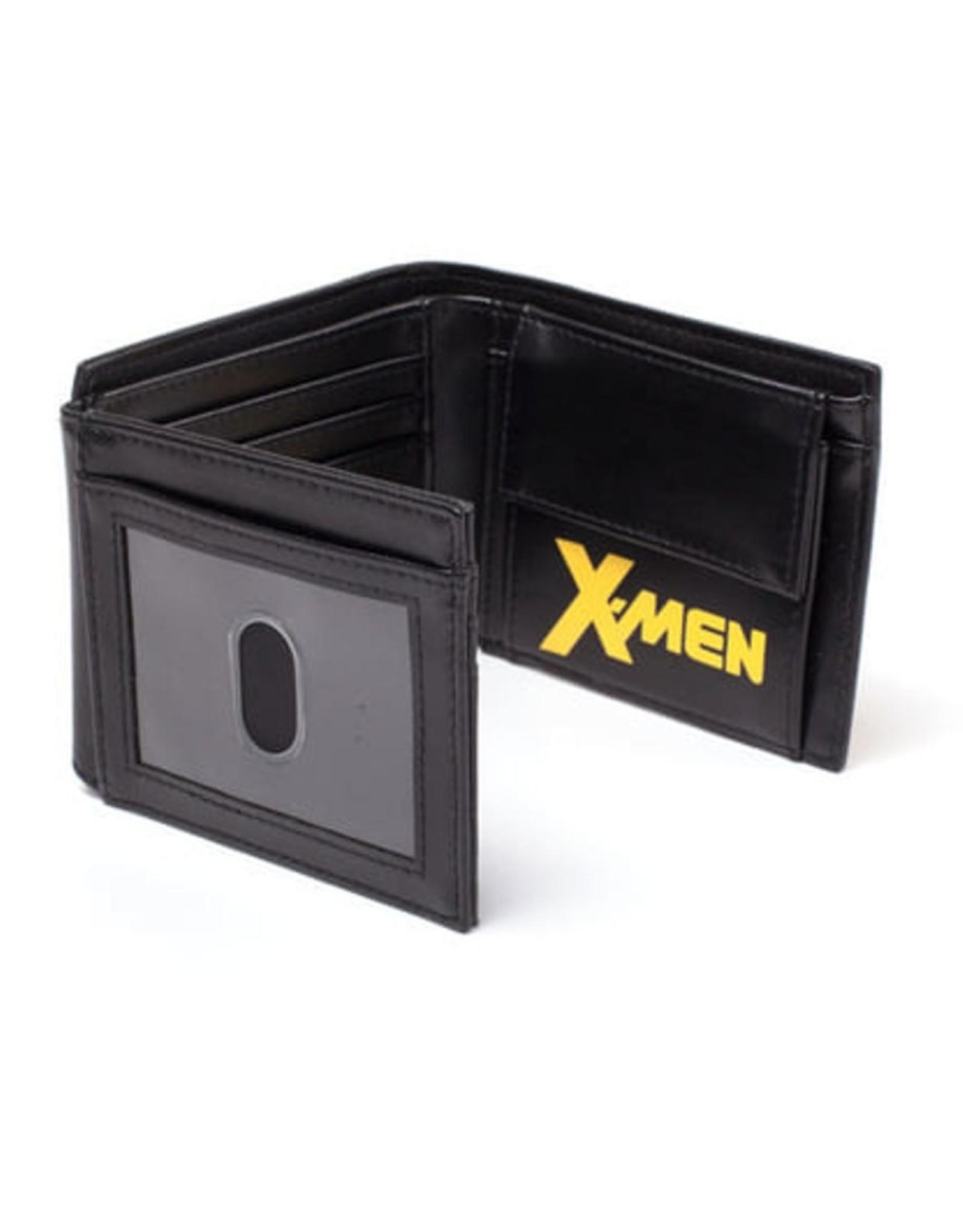 Marvel Marvel tassen en portemonnees - Marvel Wolverine portemonnee