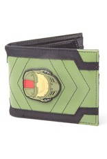 Halo Merchandise portemonnees - Halo 2 Master Chief portemonnee
