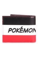 Nintendo Merchandise portemonnees - Nintendo Pokémon Pikachu portemonnee