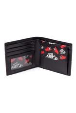 Nintendo Merchandise portemonnees -  Nintendo Super Mario Odyssey portemonnee