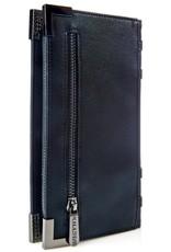 Killstar Gothic wallets and purses - Killstar Dee Ceased purse